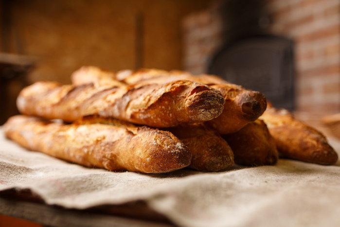 France trips to foodie destinations
