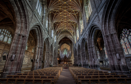 chester-cathedral-thumb-420x270.jpg