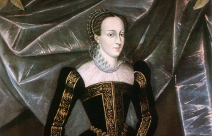 Mary_Queen_of_Scots_thumbnail.jpg