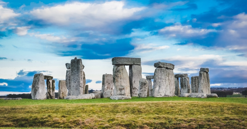 Adults dating are we gonna do stonehenge tickets cheap