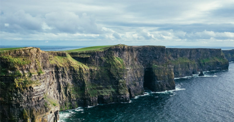 cliff-of-moher-blog.jpg
