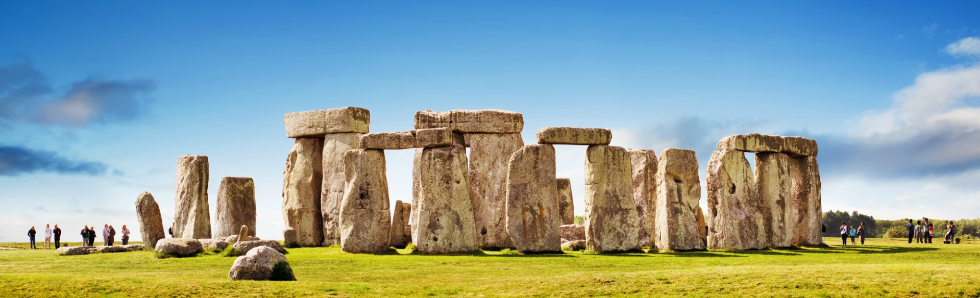 Adults dating are we gonna do stonehenge tickets england