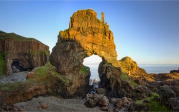 Iona Mull Skye And Orkney 9 Day Tour From Edinburgh