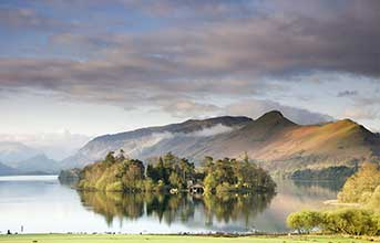 Lake District Discovery - Tour de 3 días