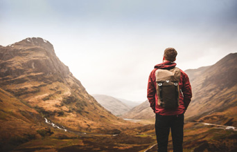 Scotland Tours | Tour All Of Scotland with Rabbie's Guided Tours
