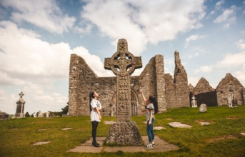 Complete Ireland Experience - 11 day tour