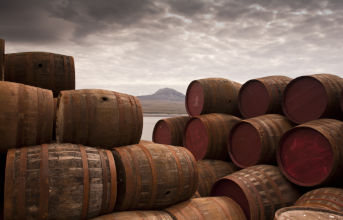 Islay, Edinburgh & Speyside Whisky Holiday - 8 day tour