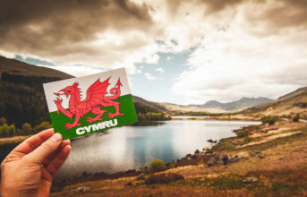 Snowdonia, North Wales & Chester - Tour de 3 días