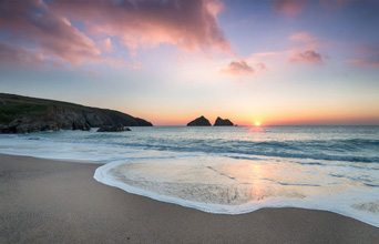 Devon & Cornwall - 5 day tour