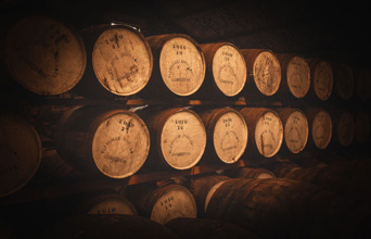 Discover Malt Whisky - 1 day tour